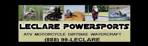 LeClare Powersports